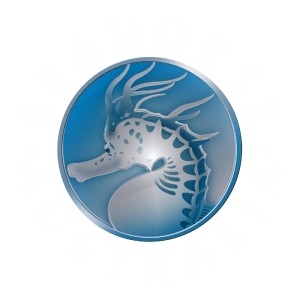 Seahorse Australia Pty Ltd